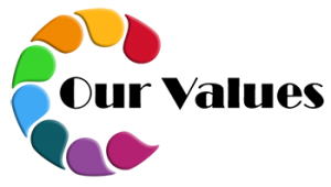 Our-Values-Logo-PNG 1