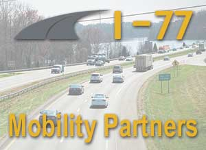 I-77 Mobility Partners