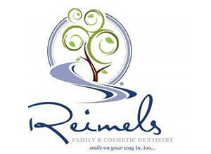 Reimels Family and Cosmetic Dentistry