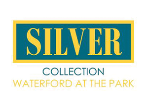 Silver Collection Waterford at the Park Apartments
