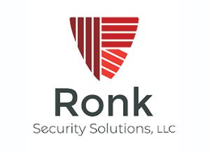 Ronk Security Solutions, LLC:An Active Shooter Training Company