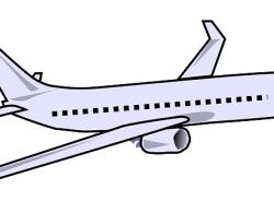 You Can Have Input In Aircraft Noise Issues