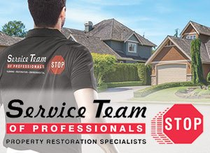 Service Team of Professionals (STOP) Charlotte