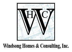 Windsong Homes & Consulting, Inc.